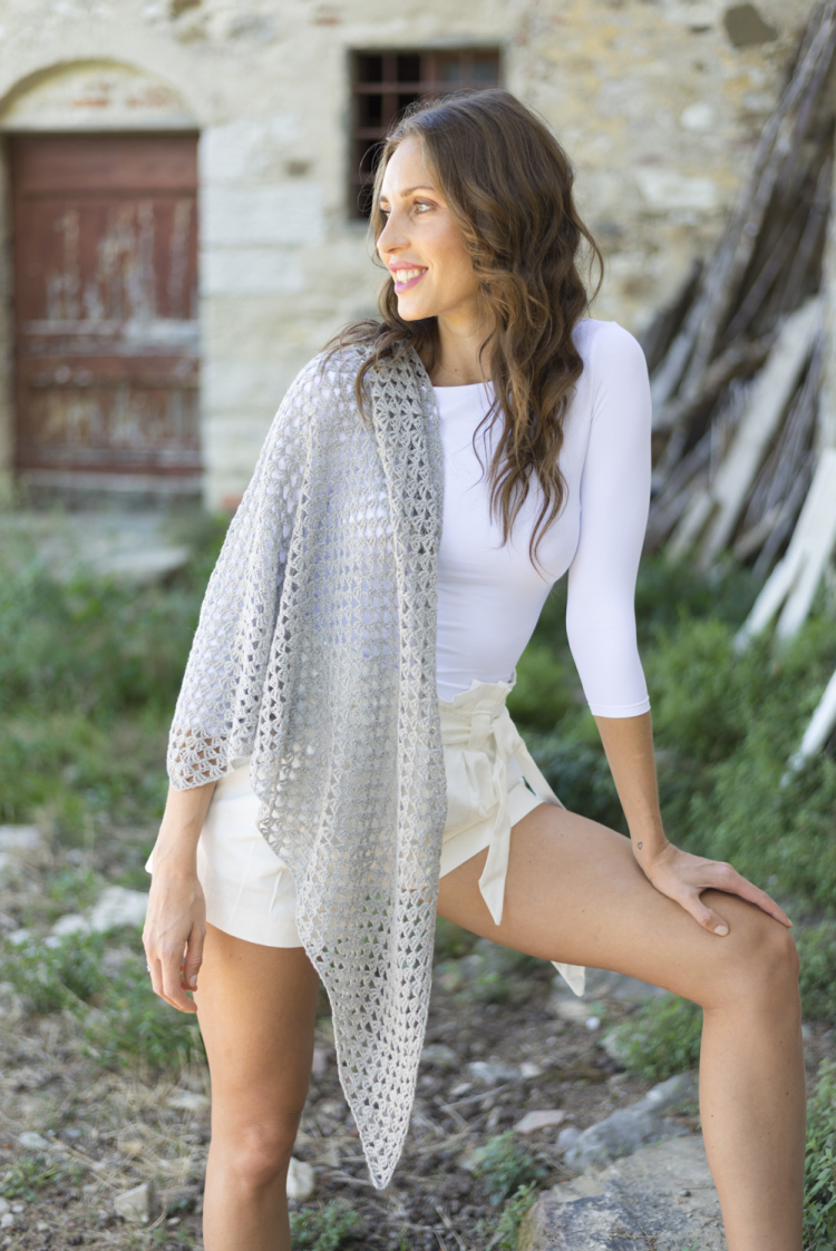 "<a class=""linkimg"" href=""http://www.gedifra.com/cashmere-lace/"">CASHEMERE LACE</a><br />G0513"